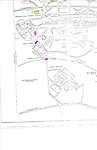 Overbrook Map_4