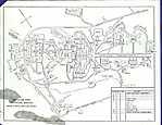 Overbrook Map_5