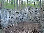 The Ramapo Reservation