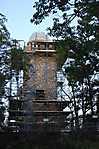 Lambert Observation Tower