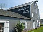 3 Rivers Mill Exterior