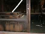 3 Rivers Mill Interior