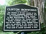 Clinton Iron Works
