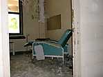 Essex County Hospital Center