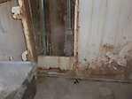 Essex County Penitentiary (Interior)