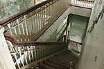 NJ State Sanatorium_1