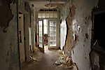 NJ State Sanatorium_3
