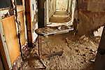 NJ State Sanatorium_4
