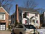 Kenwood Ave House