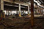 rivers_edge_paper_mill_20110502_1263498387