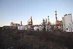 Chemical Plant N