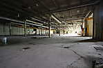 DACWAN Facility