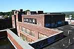 The Art/Deco School