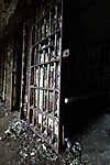 Newark Street Jail