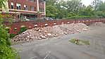 MICA Demolition