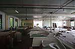 State Hospital R