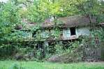 Stuyvesant-Rutherford Estate
