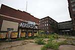 The HMC Factory