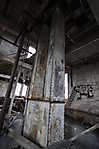 Wheatsworth Mill