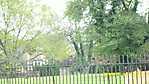 La Ronda Mansion