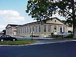 Vineland Developmental Center