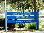 Woodbine Developmental Center
