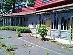 AW Restaurant_4